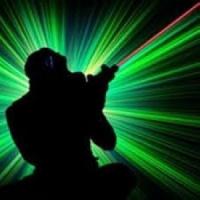 Anniversaire Soir Laser Liberté