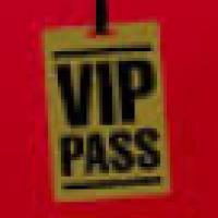 Billet VIP 4-12 ans