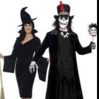 Halloween - Adultes